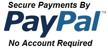 No_paypal_account_required