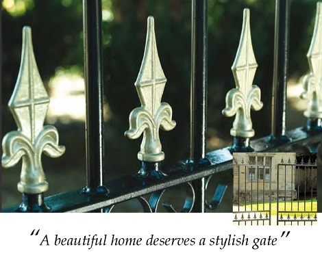 a_beautiful_home_deserves_a_stylish_gate