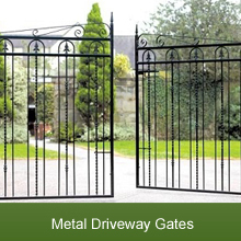 Garden Gates Cheap Wooden Gates Metal Gates For Sale